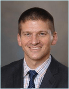 Patrick Jost MD - Orthopedic Surgeon