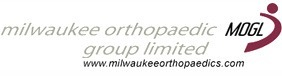 Milwaukee Orthopaedic Group Limited