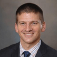 Patrick Jost, M.D - Orthopedic Surgeon